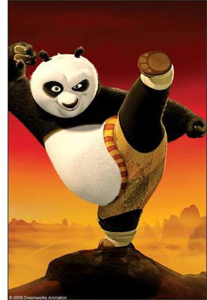 kf-panda.jpg