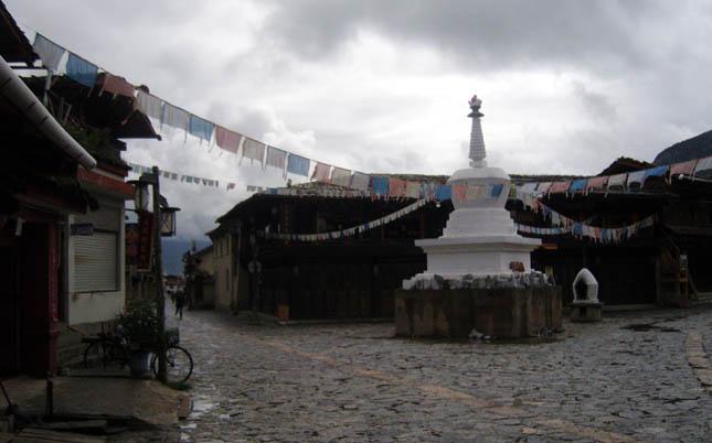 zhongdian-057.jpg