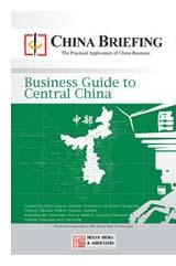 central-china1.JPG