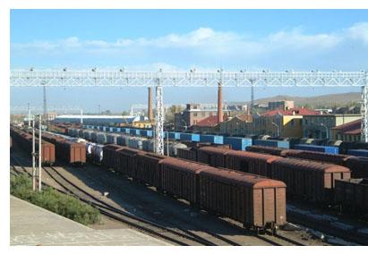 manzhouli-freight2.jpg