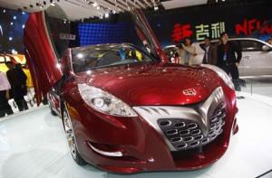 geely-concept-sports-car-courtesy-of-xinhua