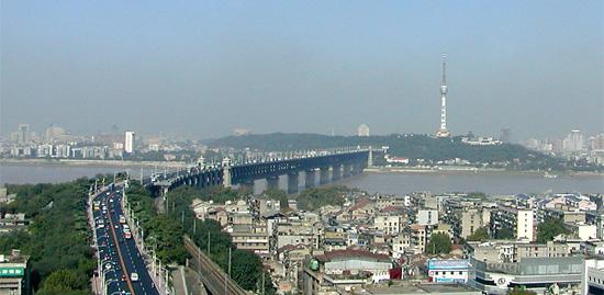 Hubei Photos - Featured Images of Hubei, China - TripAdvisor