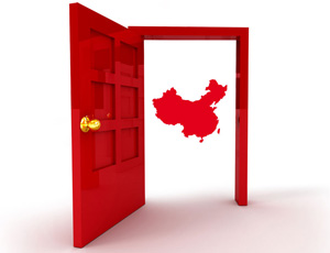 All you need to know about business in China