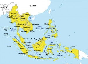 Asean-map_550x400pix