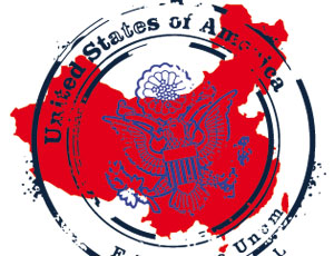 Letters from America: Vietnam as a Manufacturing Destination for