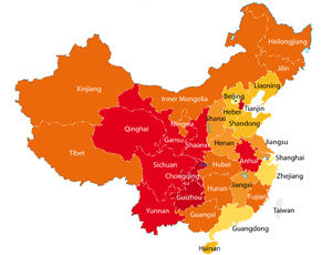 China-Provincial-GDP-300-230