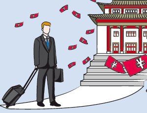 Understanding-Permanent-Establishments-in-China