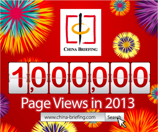 Million Page Passed The 1 Million Page