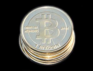 Bitcoin300x230