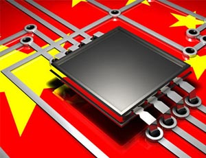 APEC Gives Thumbs Up to Future Tariff Reductions Between China & WTO on IT Products
