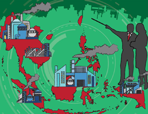 AB mag 2014 07_manufacturing hubs across emerging asia