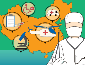 CB 2014 11_China Investment Roadmap- The Medical Device Industry