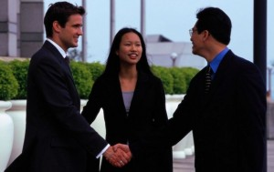 Learning from Experience: The Hows and Whens of Hiring Interns in China