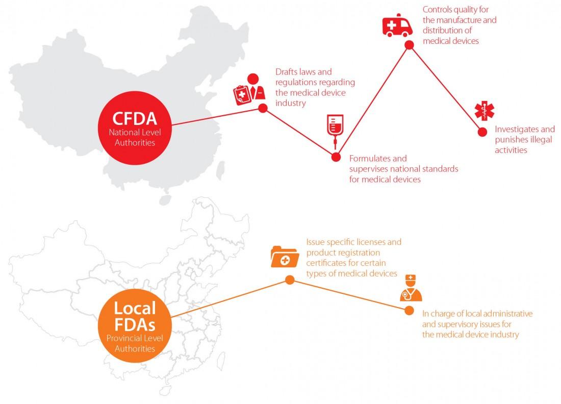 CB 2014 11_Infographic2-1