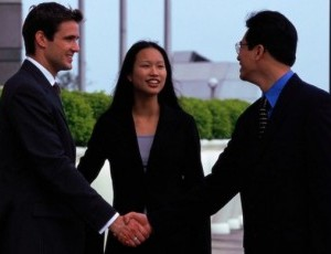 HR Concerns in China during the Restructuring Process