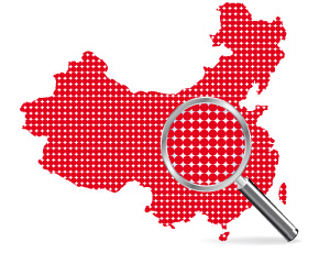 China-Business-Update