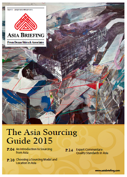 Sourcing-cover
