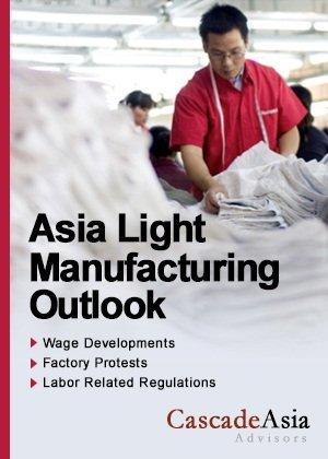 Asia_Light_Manufacturing_Outlook_Cascade_Asia