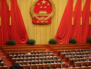 National_People's_Congress_from_VOA