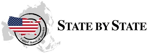 State by State: India and Texas Trade - India Briefing News