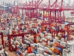 China Free Trade Zones