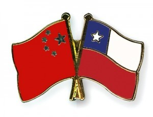 Flag-Pins-China-Chile