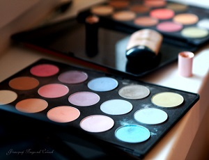 China's Cosmetics Industry: Opportunities and Challenges for Foreign Investment