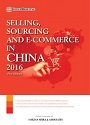 Selling_Sourcing_and_E-Commerce_in_China_image