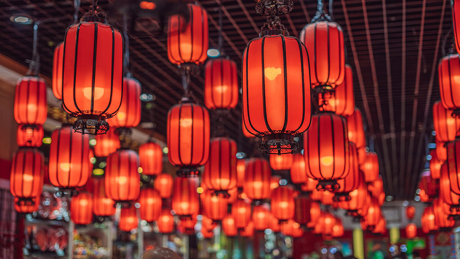 3 things foreign companies need to know about chinese new year chinese new year