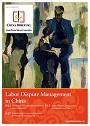 labor dispute management