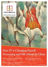 CB_2016_04_How_IT_is_Changing_Payroll_Processing_-_Image