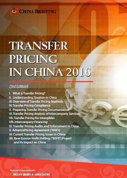Transfer pricing 250 x 350