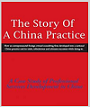 China practice 198 236