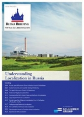 RB_2016_02_Understanding_Localization_in_Russia_-_Cover