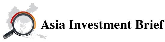 Asia Investment Brief v1 (002)