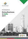 Doing Business in India 2017