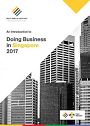Doing Business in Singapore 2017