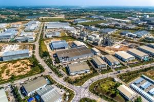 I Benefici dei Distretti Industriali - China Briefing News