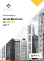 Doing Business in ASEAN 2017