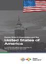 25 years 6 countries 3-folder-USA