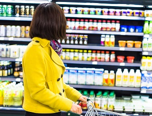 A Guide to Exporting Food Products to China
