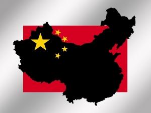 china-112116_960_720