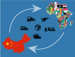 china franchising industry access dynamic and Although the express logistics industry in china is going through a period of   historically a key driver of this dynamic has been  with chinese entities, in order  to gain more access  franchising is currently the dominant operating model.