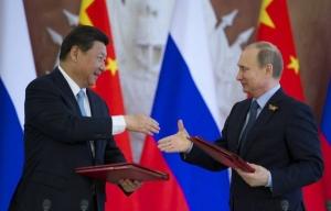 Xi Putin-min