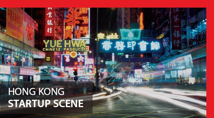 CB-Hong Kong Startup Scene BANNER