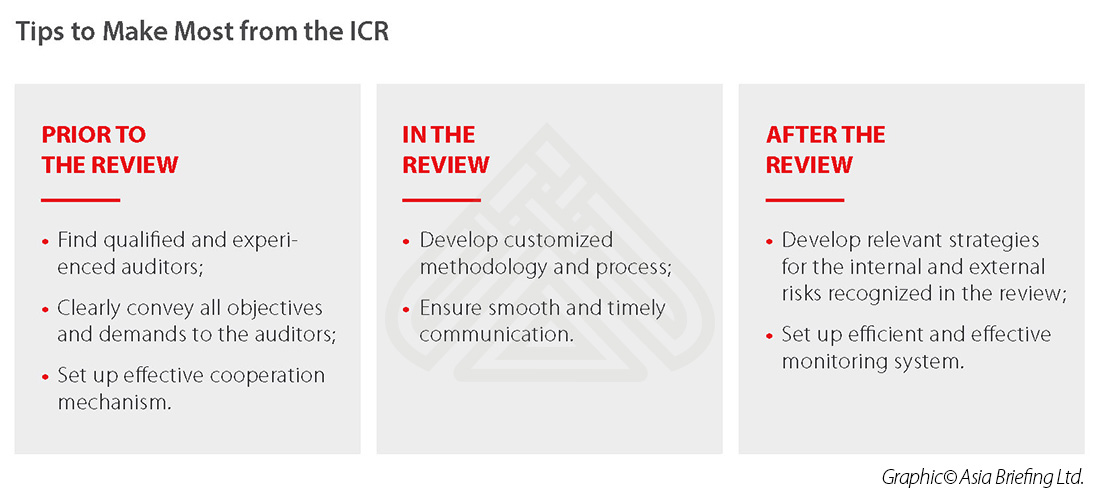 Tips-to-Make-Most-from-the-ICR-infographic