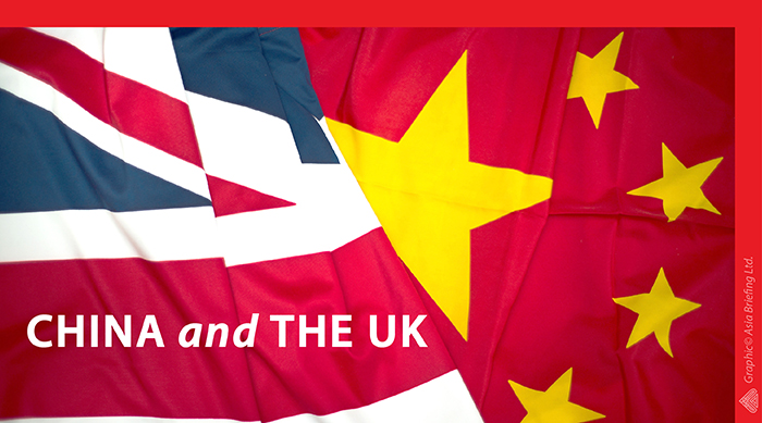 China-and-the-UK