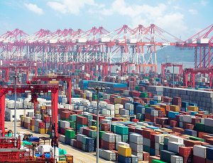 Investing in China's Free Trade Zones - China Briefing News