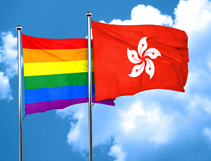 Same Sex Couple Wins Visa Ruling in Hong Kong - China Briefing News