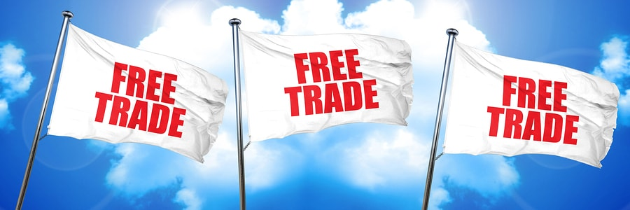 free-trade-D-endering-trip